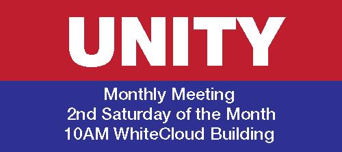 UNITY Monthly
