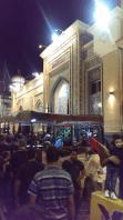 Ashura Bahrain