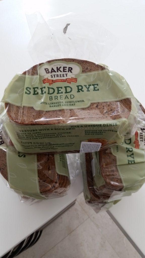 Deutsches Brot.jpg