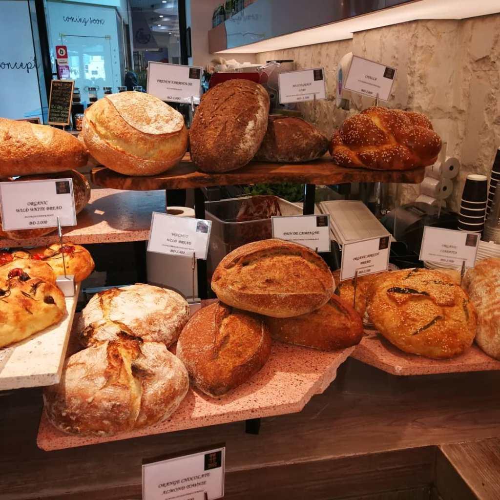 Gutes Brot in Bahrain.jpg