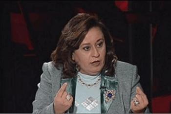 Ghada Jamsheer