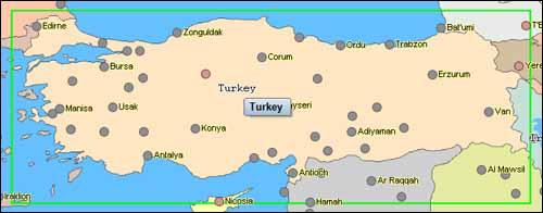garmin-topo-türkiye-garmin-topo-map-turkey
