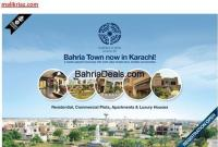 INVESMINT TIME BAHRIA TOWN KARACHI GREAT OPPORTUNELY. PROFIT TIME
