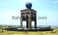 Bahria Town Plots, Apartments and Villas are Available. Best Prices