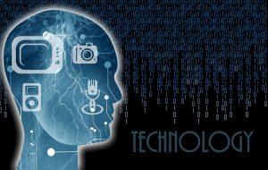 https://pixabay.com/en/technology-digits-human-data-662833/