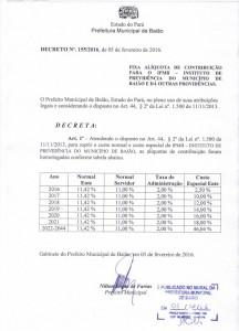 Decreto 1552016 001