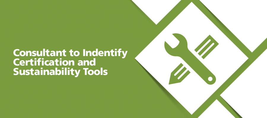 tools_icon_2