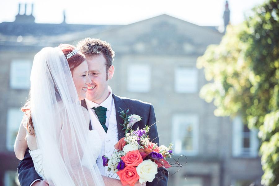 Leeds Wedding Photographer Yorkshire | Yorkshire wedding photography ...