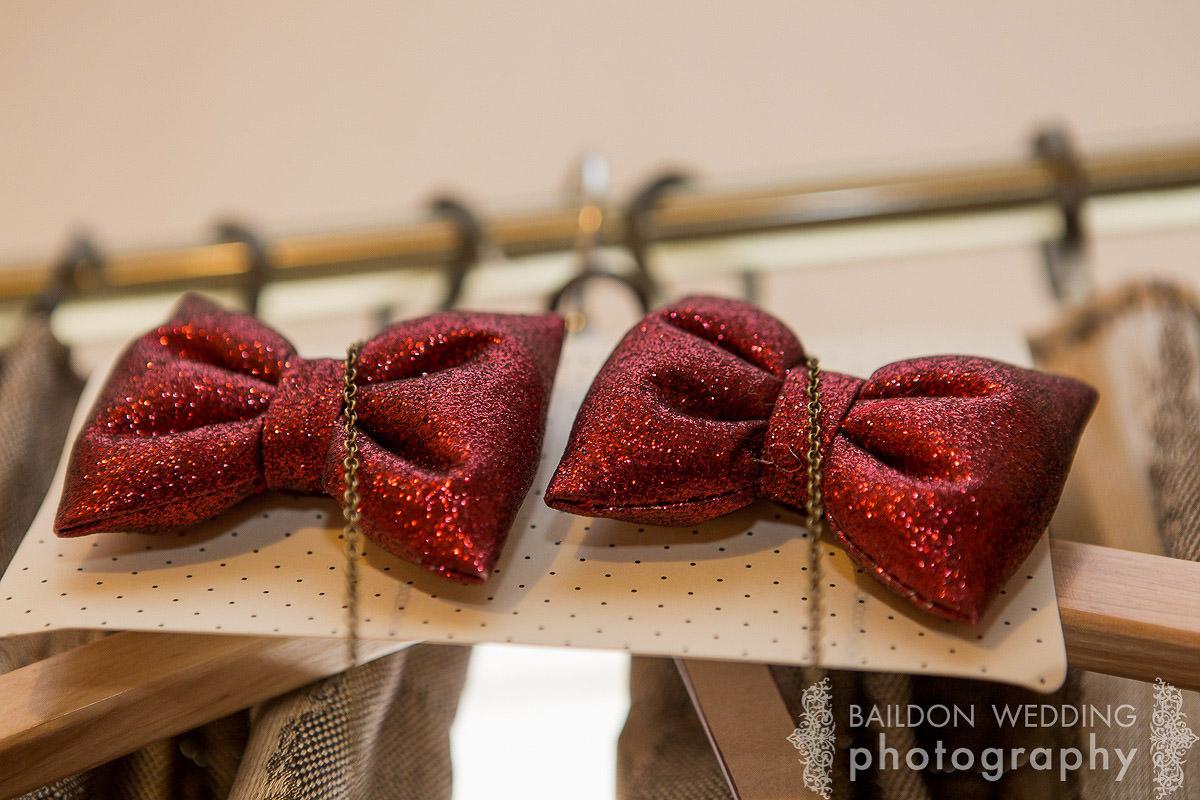 Lindy Bop accessories
