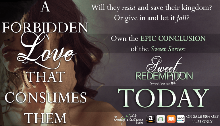 Sweet-Redemption-Release-Promo