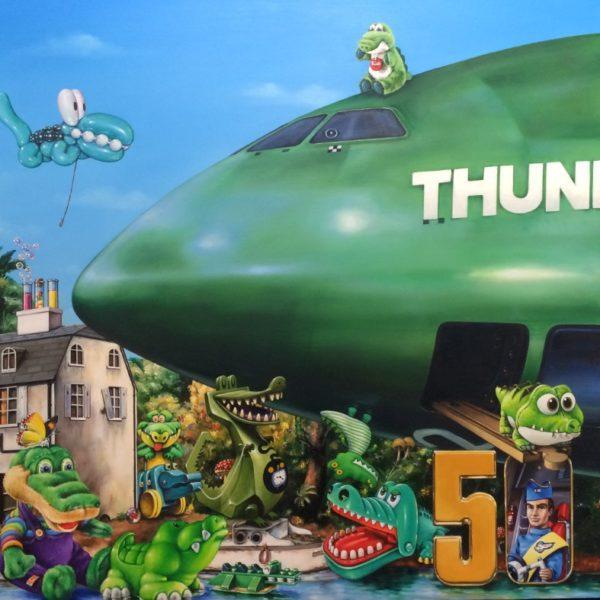 Thunderbirds-AA-600x600