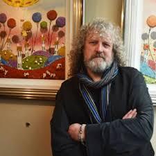 Dale Bowen