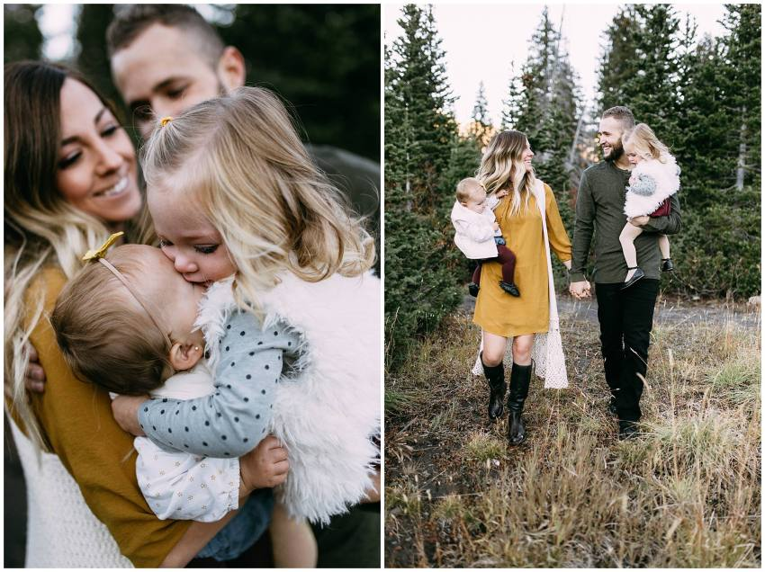 Tarin Family - Bailey Dalton Photo - Christmas Mini Sessions - 2016 - 008.jpg