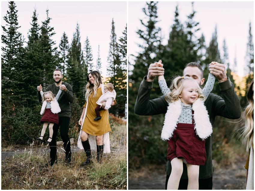 Tarin Family - Bailey Dalton Photo - Christmas Mini Sessions - 2016 - 012.jpg
