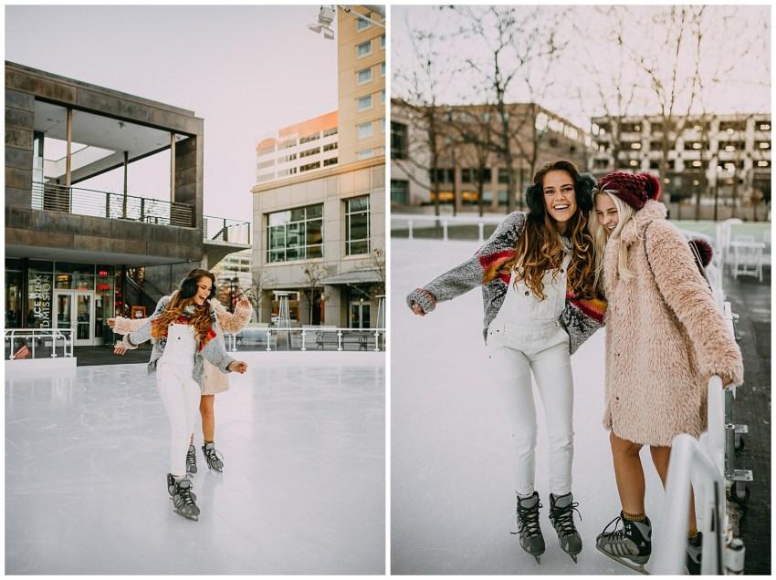 Free People - SLC - Ice Skating - Gallivan Center - IMG001 Bailey Dalton Photo.jpg