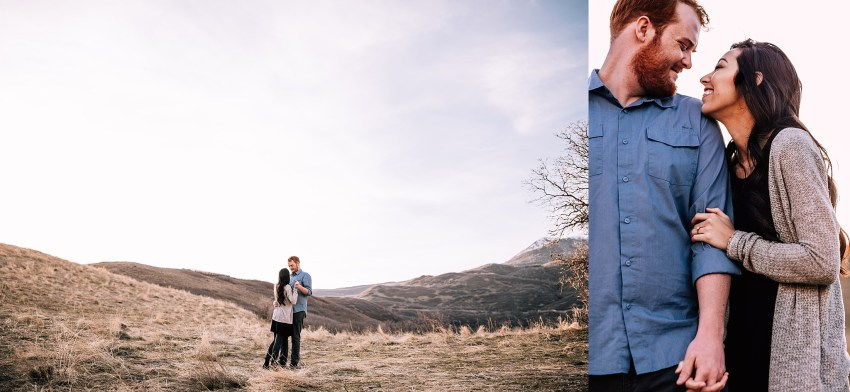 Adventurous bride,Bailey Dalton Photo,Intimate Wedding photographer,Traveling Photographer,Utah Engagement photographer,Utah Wedding Photographer,boho bride,