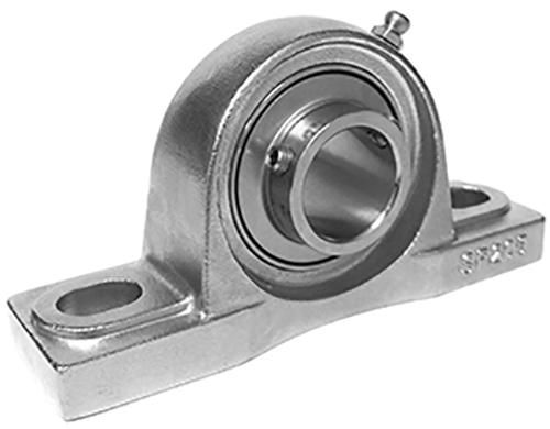 bailey hydraulic