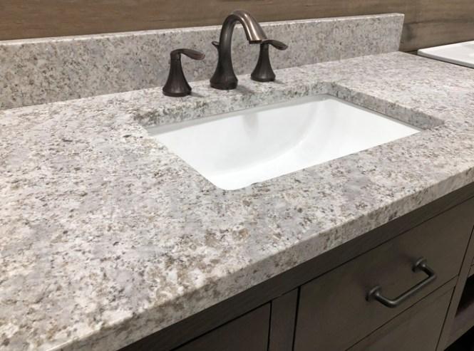 Granite Cultured Marble Bailey Industries