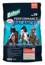 Image result for baileys performance balancer