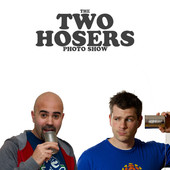 Two Hosers Podcast