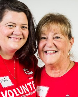 Help Portrait Maple Ridge / Pitt Meadows 2016