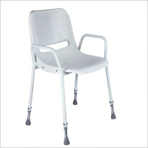 Mobility Bath Stools. view all drive medical view all shower