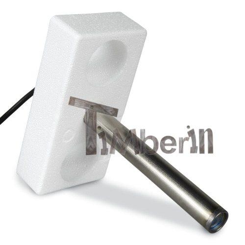 Element Chauffant Protection Contre Le Gel Tres Important En Hiver TimberIN
