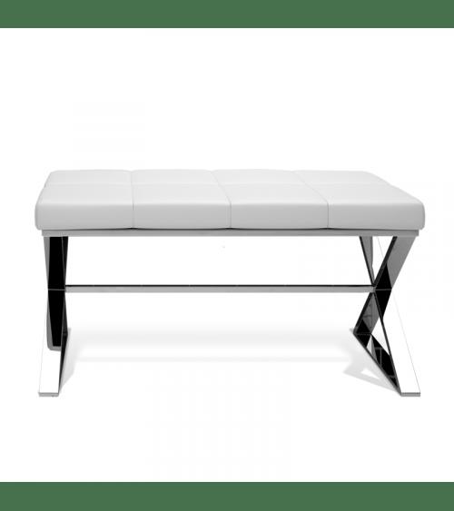 mobilier luxe et design pour la salle