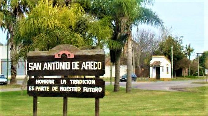 areco-experience-1