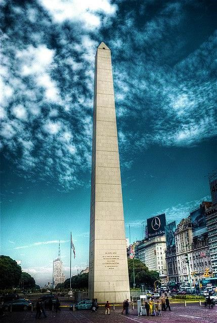 essential-1-Obelisco