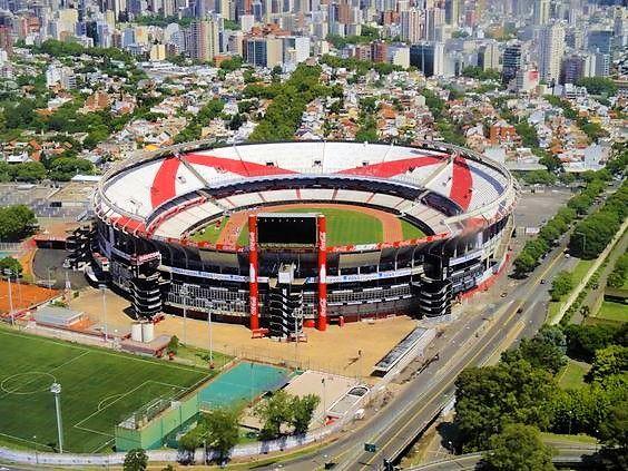 insider-12-Estadio-River