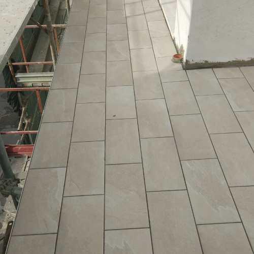 pavimentazioni balconi