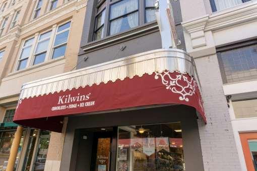 Kilwins