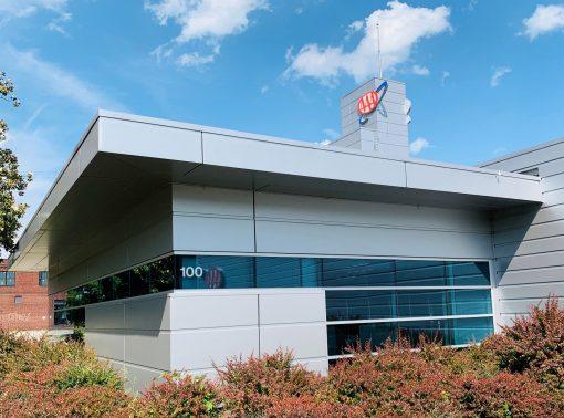AAA – East Tennessee