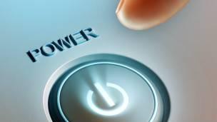 4 trucos para ahorrar electricidad cuando usas electrodomésticos