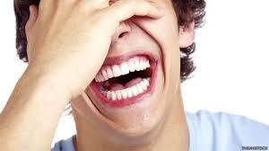 La forma en que se ríe una persona indica si sufre depresión