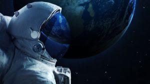 En el espacio se aprovecha todo.