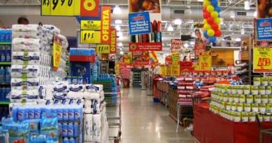 ¿Cuáles son los productos que más aumentaron tras la devaluación?