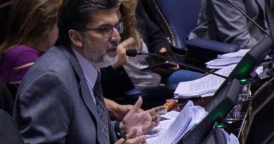 """Silvestre: """"La aprobación del Presupuesto 2018 es fruto del consenso alcanzado entre los diferentes bloques"""""""