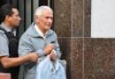 El PJ bonaerense manifestó su repudio por la liberación de Etchecolatz