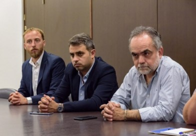 Diputados kirchneristas se reunirán en Areco con productores agropecuarios