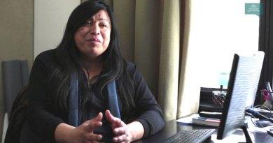 Caso Diana Sacayán: condenaron al acusado a prisión perpetua
