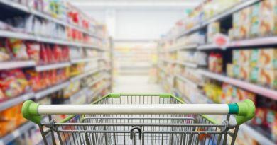 Prevén una inflación del 30% para el 2018