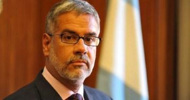 """Roberto Feletti: """"En los últimos años vimos una retirada fuerte tanto del Estado Nacional como del Provincial"""""""