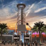 Skyplex Orlando - Novo hotel em Orlando