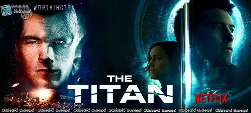 Game Of Thrones Season 2 Episode 10 Sinhala Subtitles | Wajigame co