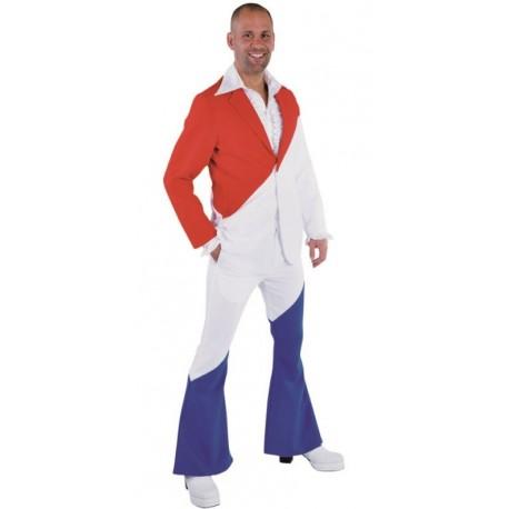 deguisement costume rouge blanc bleu homme luxe baiskadreams com