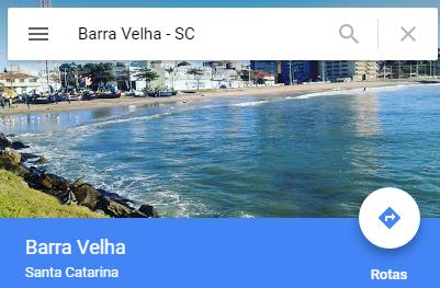 Crialção de Sites em Barra Velha