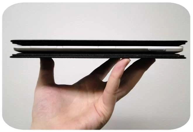 O Kindle, testado pelo Baixaki.