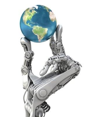 A tecnologia e medicina unidas pelo bem de todos